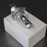 H4 Ledlamp _