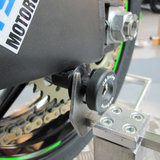 Bobbin Set GB  Racing_