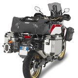 GIVI Waterbestendige motortas 80 liter_