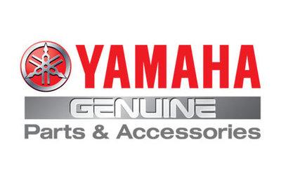 Kettingset origineel Yamaha 1998-1999