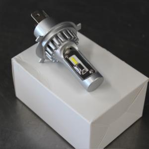 H4 Ledlamp