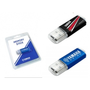YAMAHA USB STICK 16 GB REVS