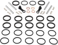 CALIPER REPAIR KIT 18-3096