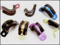 PROBOLT Alu P Clip 5mm voor remleidingen