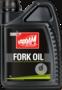 VROOAM Fork Oil 15W 1ltr