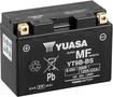 YUASA ACCU YT9B-BS (DRY)