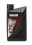 YAMALUBE Semi Synthetisch motorolie 10W40